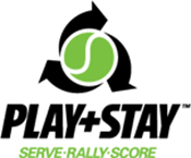 TENNIS PLAY+STAY